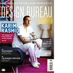 ©AIF_Cover_DesignBureau_00