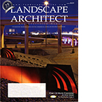 ©AIF_Cover_LandscapeArch_00